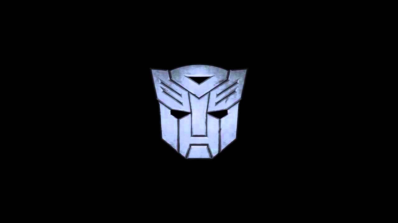 transformers bass cannon dubstep dtm remix hd youtube