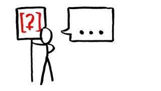 IPA Basics : Place of Articulation | Conlang