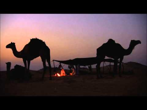 Qatar Promo video