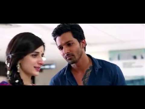 Sanam teri kasam..full video song....