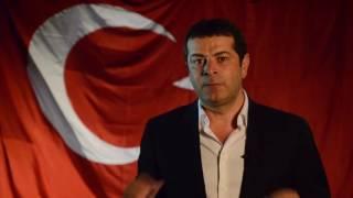 15 Temmuz Kahraman Gazi ve Şehitleri 5n1k Cüneyt Özdemir