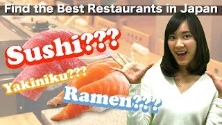 japan-travel-tips-2-useful-apps-for-japanese-food