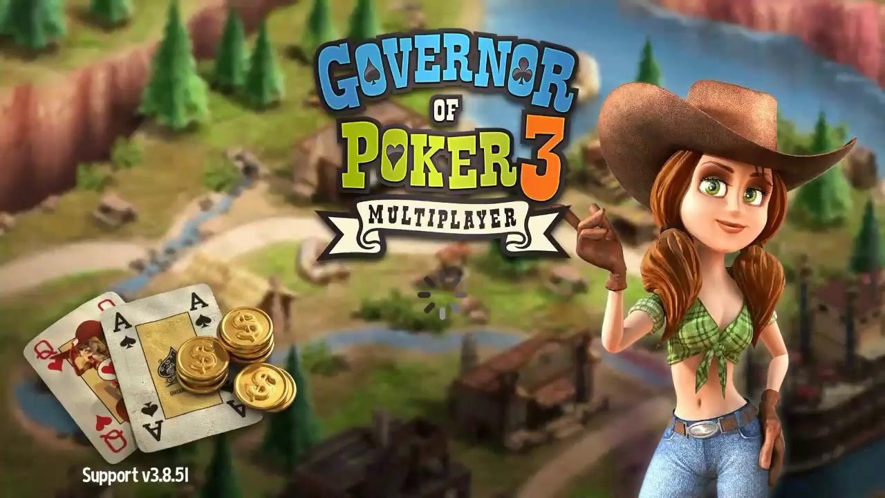 �гры с бонусами за регистрацию без депозита в казино