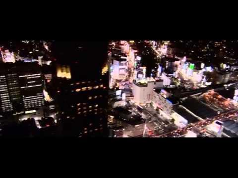[Fanmade] EXO-K's KaiSoo ARBITRAGE 20211130