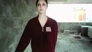 Mylene Farmer & Nina видео арт