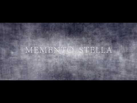 Film Trailer: Memento Stella