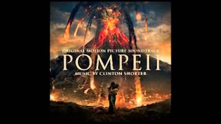 12. The End of the World - Pompeii soundtrack