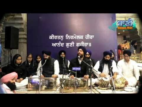 Bhai-Amarjeet-Singhji-Patialawale-At-G-Sisganj-Sahib-On-10-Dec-2016