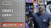 Smart Shake - лучший шейкер в мире.flv - YouTube