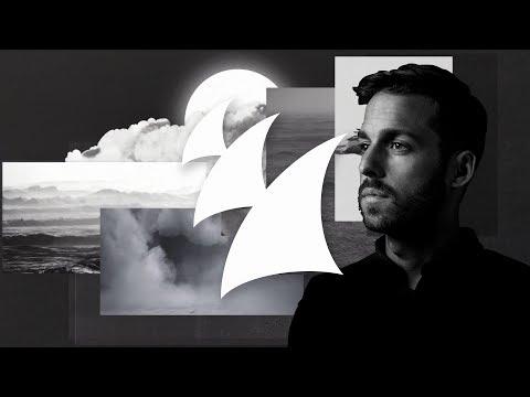 Pablo Nouvelle feat. Lulu James – Im Not mp3 letöltés