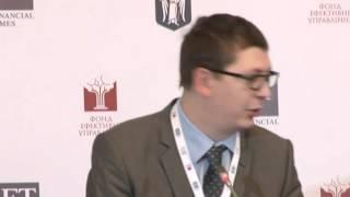 Презентация проекта строительства паркингов .mp4(, 2012-04-09T11:21:47.000Z)