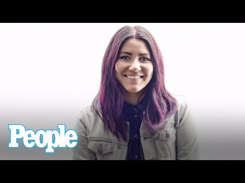 Sister Wives: Mariah Brown Opens Up About Coming Out & Her Family's Reaction | People NOW | People