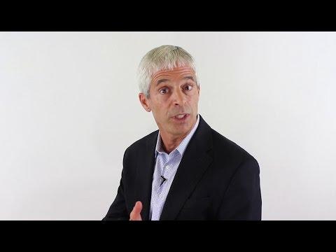 Dr. Tom O'Bryan: Hidden Gluten, Autoimmune Disease & How to Order Gluten-Free at a Restaurant