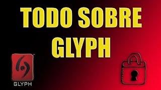 Trove en Español - Todo sobre Glyph