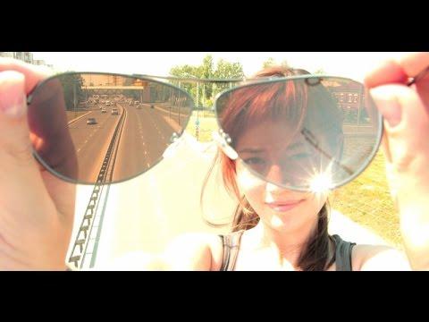Поляризационные очки и способы отличить от обычных солнцезащитных