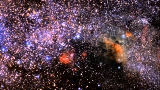 Slownoise - Dark Flo