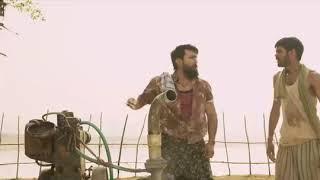Rangasthalam telugu movie Samantha exposing 2018    sukumar