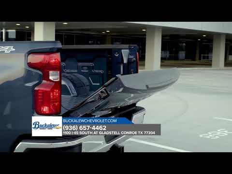 Car Dealerships In Conroe Tx >> Chevrolet Dealer Montgomery Tx Chevrolet Sales Montgomery