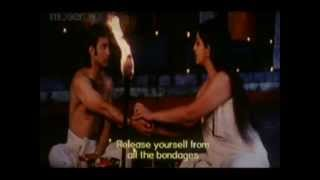 Tantra 2006 | Malayalam Full Movie | Malayalam Movie Online | Siddique | Swetha Menon | Vinayakan