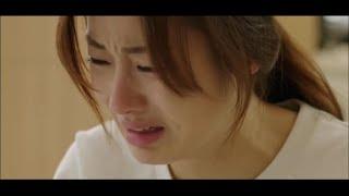 En Uyire En Uyire Ennai Pirinthu | Tamil Album Sad Songs | New Korean Painful Love | KOREAN'S LOVE