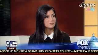 Dana Loesch: If You Wait Until It Goes To The Ballot You