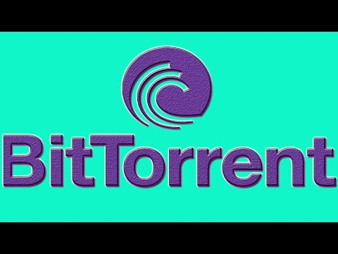 Скачать бесплатно торрент трекер Bittorrent гайд по скачке