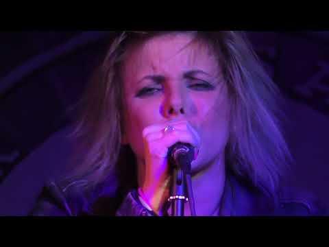 Lori Lori (Live 13.04.2018 Самара, Подвал)