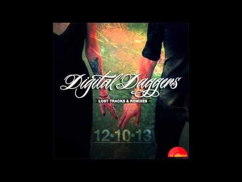 Spark by Digital Daggers (lyrics in description)