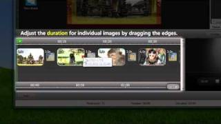 Ashampoo® Slideshow Studio HD 2 Tutorial