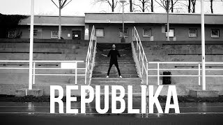 Pekař - Republika (PF2019 - OFFICIAL 4K)