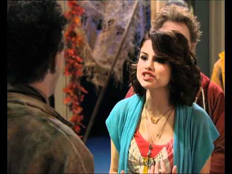 Download Wizards of Waverly Place - Halloween 5   Official Disney Channel Africa