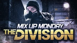 the best rpg shooter ever mix up mondays tom clancy s the division 1