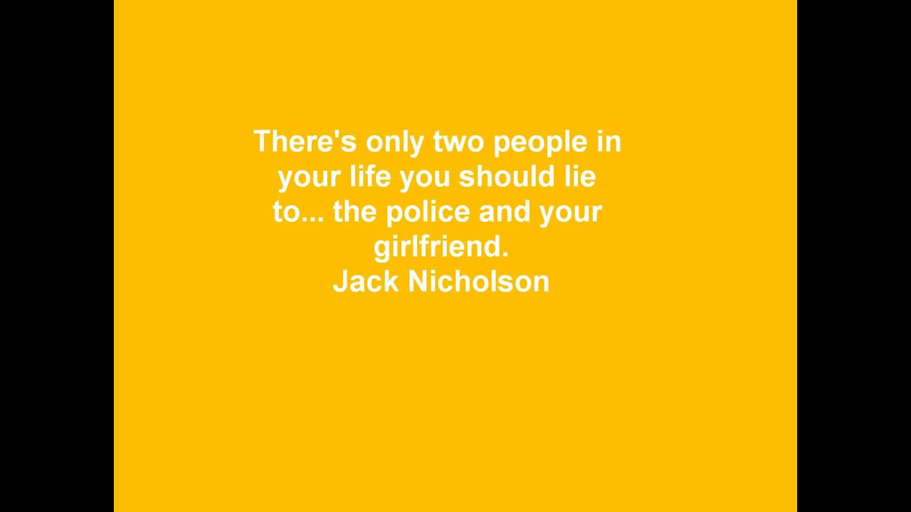 Best DATING Quotes -