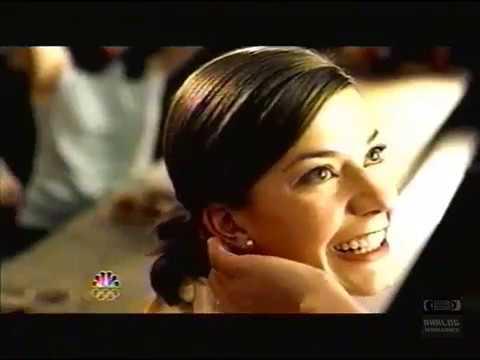 2008 Beijing Olympics | NBC | Promo