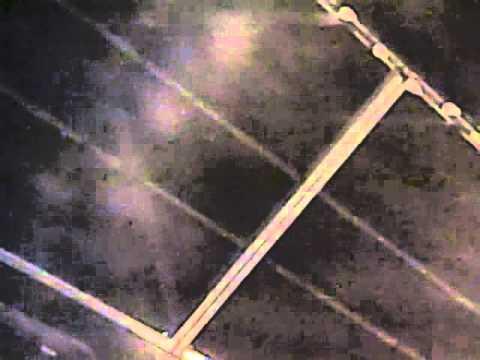 square 004.AVI