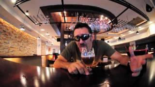 Bane Lalic & MVP Celu noc i celi dan (Official Music Video)