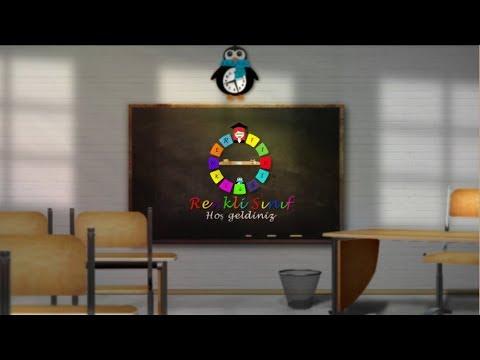 Türkçe Dersleri, Fiilimsiler Giriş Ders 1