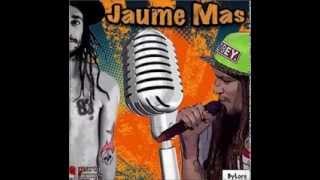 Jaume Mas - Depende (Con Jarabe de Palo en La Voz)