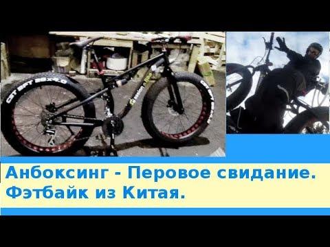 московскии городскои клуб знакомств