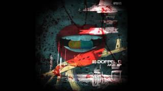 80 DOPPEL D - AK47 (Original Mix)