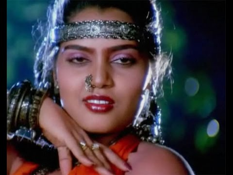 Silk Smitha Indian Film Actors Hd Wallpapers And Photos