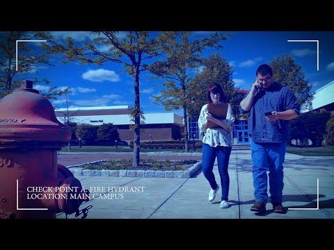 Lehigh Carbon Community College (LCCC) GIS Online Program Commercial