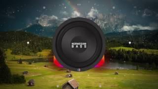 Download lagu Axel Thesleff - Bad Karma (BassBoosted)