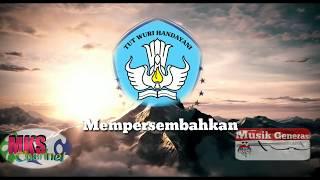 """""""Indonesia Pusaka"""" Keroncong Pasuruan Kota Materi Lomba Menyanyi Keroncong  by MUSIK GENERASI"""