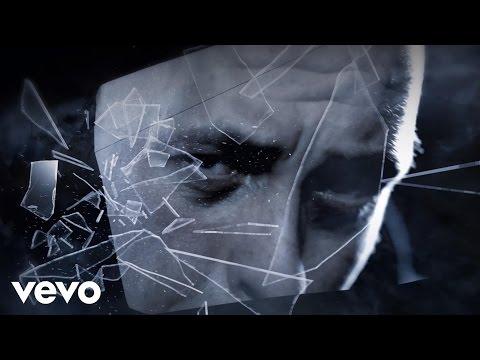 Celo & Abdi - Parallelen ft. Haftbefehl