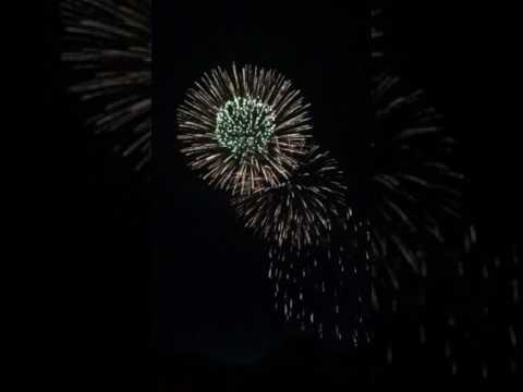 Lead South Dakota Fireworks 2017