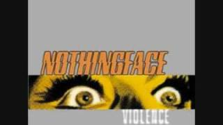 05 Can't Wait For Violence