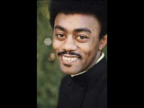 Johnnie Taylor -  When She Stops Askin'
