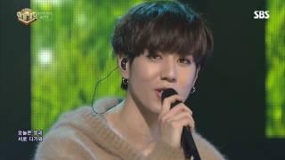 Video [LIVE] GOT7「Let Me / Hard Carry / No.1」TV Performance Stage Mix. download MP3, 3GP, MP4, WEBM, AVI, FLV Agustus 2018