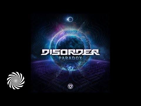 Disorder - Paradox